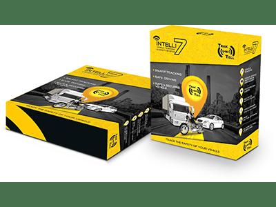 vehicle tracker, gps tracker
