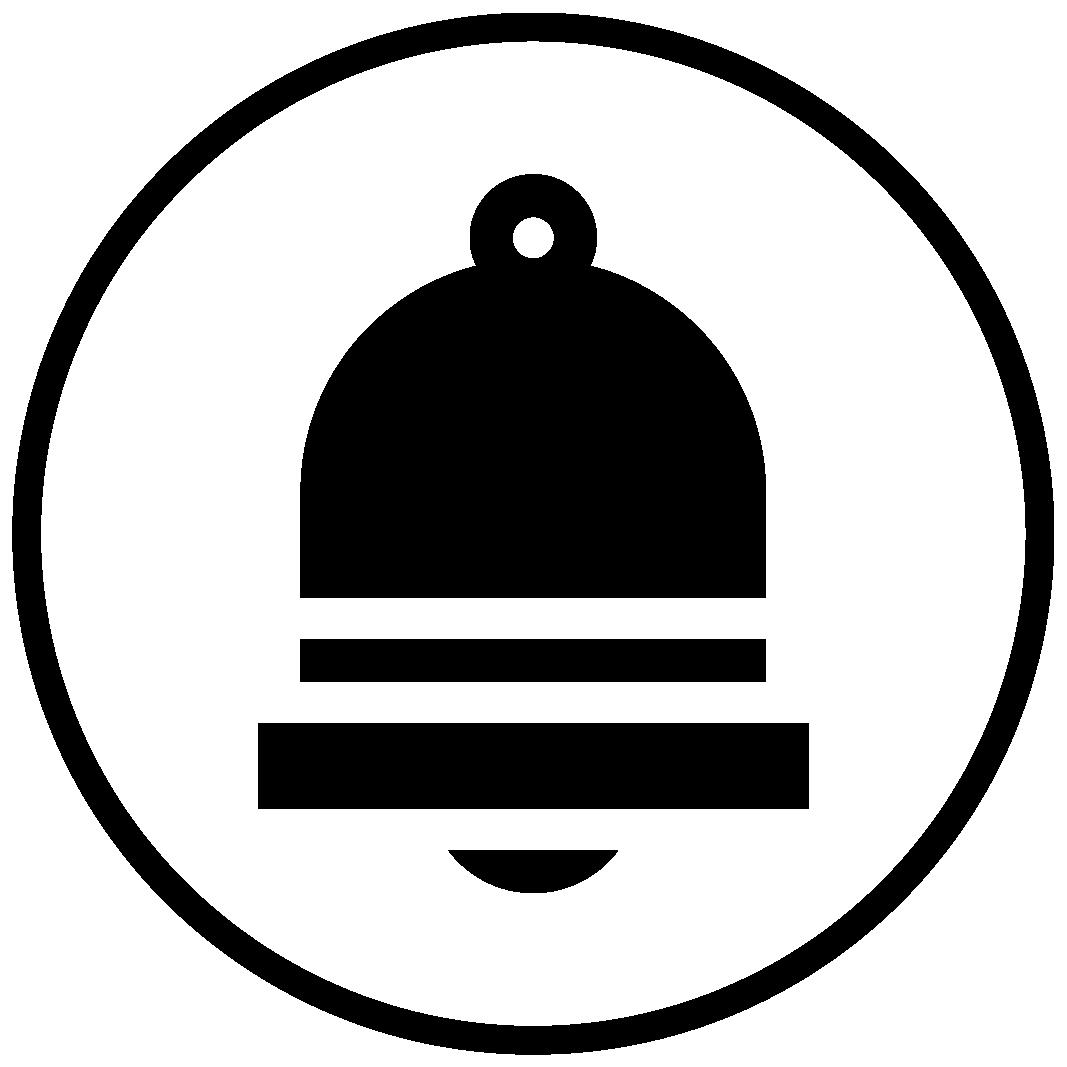 Aircon Alarm