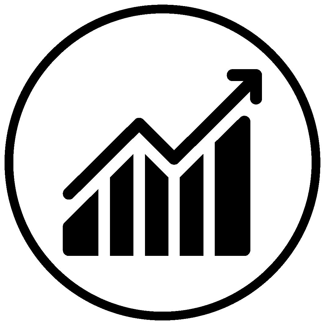 Data InfoGraph