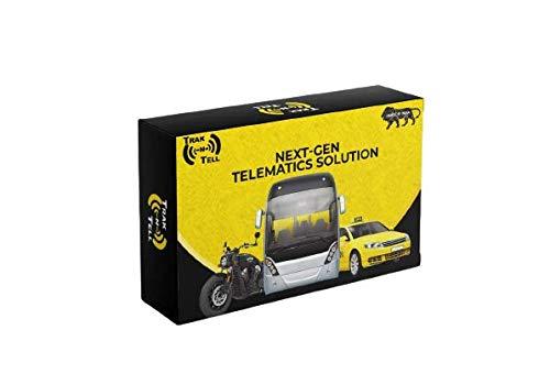 Car tracking device, Bike tracking device, GPS Car and Bike Tracking device