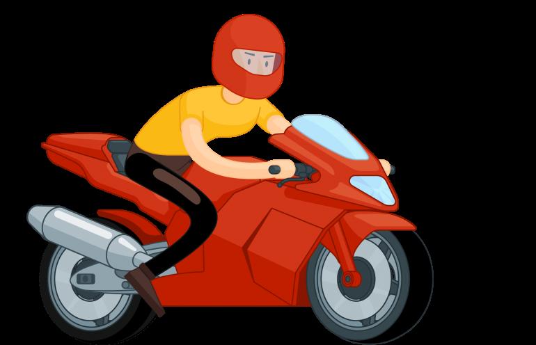 Best Live GPS Bike Tracking Device Online