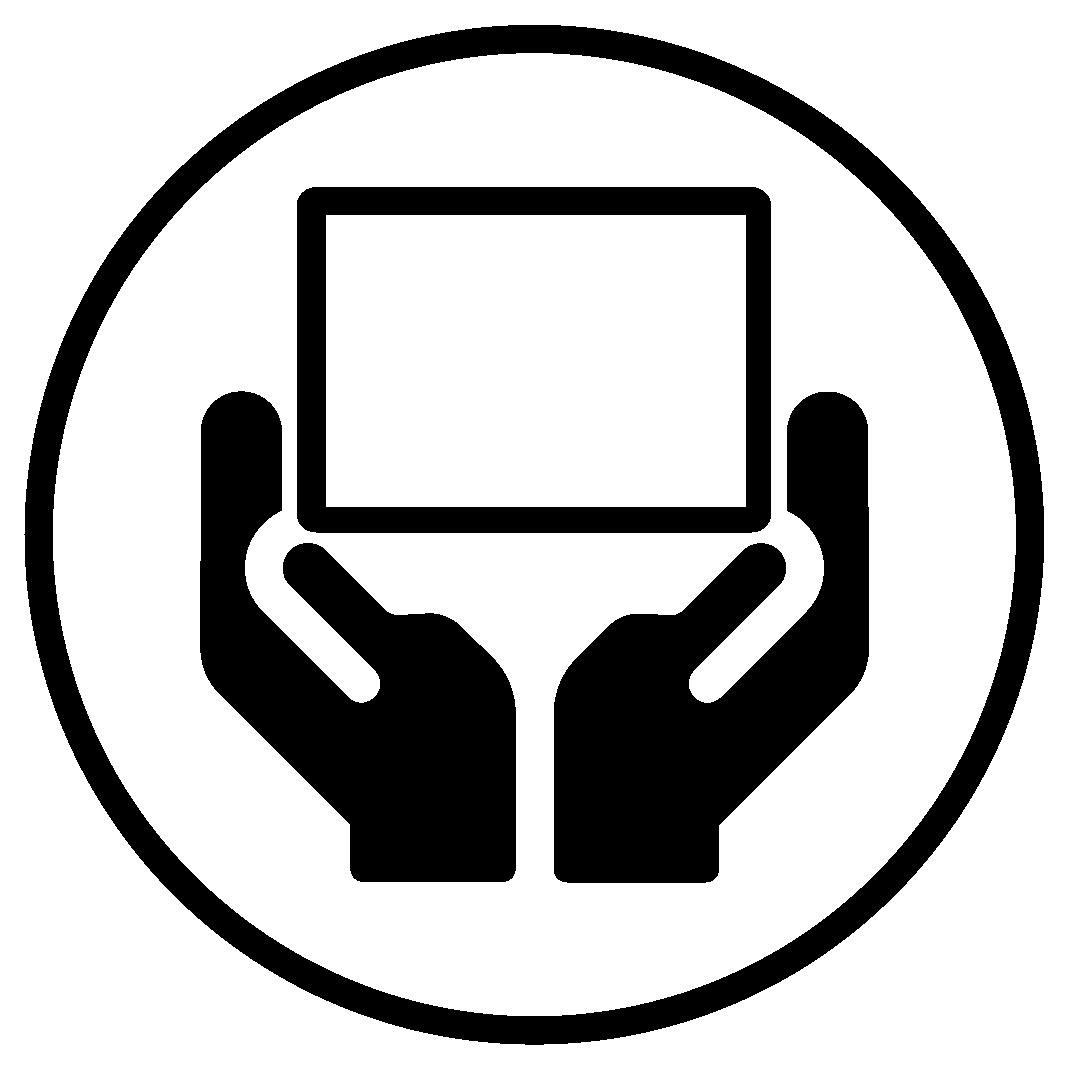 Value Screen