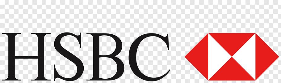 hsbc-logo-png-clip-art