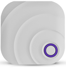 bluetooth keychain item tracker